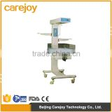Carejoy medical equipments factory price infant care baby Infant Radiant Warmer