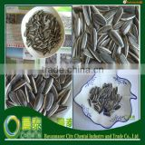 Sell Large Dried Shelled sunflower seeds wholesale