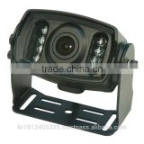 Automobile Korea OEM Rear View Camera