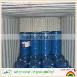 INquiry about cheapest grade 99.7% Isopropyl alcohol 67-63-0 price isopropanol