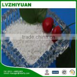 Efficient price potassium sulphate for glass industrial grade