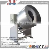 factory price nut flavoring machine/nut flavoring plant/nut flavoring equipment with CE/ISO9001