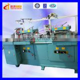 CH-250 New Unwinding Laminating Die Cutting Machine For Roll Material