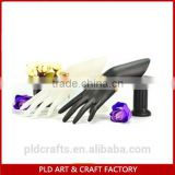 Polyresin Jewelry Hand/jewelry stand hand /Polyresin Gift