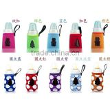 2013 Hot Sale Electric Baby Milk Bottle Warmer Baby Bottle Warmer Baby Bottle Warmer Bag