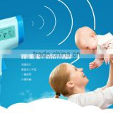 hot sale 4 in one digital thermometer.infrared thermometer.thermometer to 100 degree