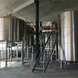 used brewery equipment for sale uk