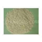 printing thickener Textile printing guar gum good permeability high paste rate
