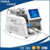 latest beauty salon equipment portable ipl shr hair removal machine ipl shr
