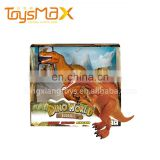 Trending Hot Products Durable Abs Plastic Dinosaurs