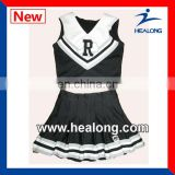 Girl Uniforms Cheerleading