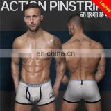 Hot sale Crazy Selling custom made boxer shorts