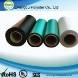 00.5mm-1.00mm PC film roll for power supply insulator