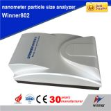 Winner802 Photon Correlation DLS Nano particle Size Analyzer