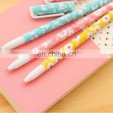 Kawaii Korean Colorful Gel Ink Pen
