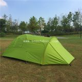 3 4 Man Backpacking Tent Dome RainProof Tents For Outdoor Camping