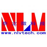 shen zhen nlvtech co.,ltd