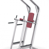 CM-0630 Dip Chin Ab Commercial Exercise Equipment