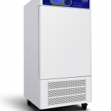 China incubator manufacturer lrh-mj mold microbial incubator, can be customized