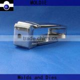stainless steel handle accessories for boat control                                                                         Quality Choice                                                     Most Popular
