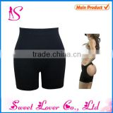 Chinese Manufacturer hot Super women slimming sexy wholesale body shaper butt lift