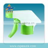 wholesale plastic 28/410 atv sprayer
