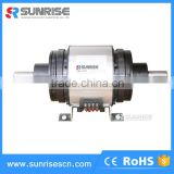 Internal Bearing Electromagnetic Clutch Brake Unit