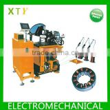 Hot sale Cable Coiling Machinery Coiling Winder Cable Making Equipment Cable Machinery Made in China