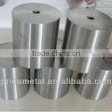 Top quality pure molybdenum special shape part