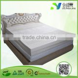 Latest cheap price angel dream mattress