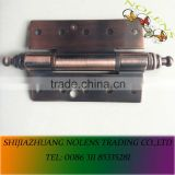 Manufacturer of IRON Flag Hinges Used in Doors , Door Hardwares Decorated