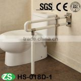 INQUIRY ABOUT Grab bar for disabled/ portable handrail for elderly