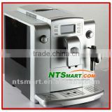 Automatic Coffee Machine For Cappuccino and Espresso                                                                         Quality Choice