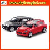 High Quality Best Selling Diecast Metal Car Friction Toys for Children