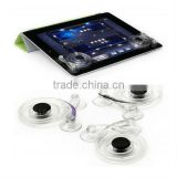 Mini joystick, unique and patent accessories joystick for iPhone, for ipad and other tablet PCs