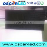 alibaba express in electronics www .xxx com p5 rgb led video wall indoor led modules circuit diagram p5 SMD indoor led module