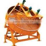 Disc Pelletizer For Fertilizer with factory price