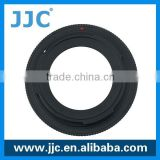 JJC M42 metal lens mount adapter