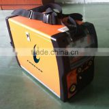 160A special steel MMA/TIG/MIG welding machine