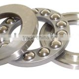 china manufacturer bearings /thrust ball bearing 51107