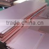 PCB CCL base material fr4 g10 epoxy glass fiber board Taiwan insulation material supplier