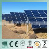 Metal Building Materials home solar system