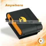 Ebay China Hot Sell Mini GPS Tracker---Hidden GPS Tracker For Kids/Chip GPS Locator for Car Bike Turck