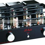 M-3 Vacuum Tube Amplifier,USB-B for Computer input port