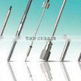medical grade stainless steel tube.Medical / Food Grade Stainless Steel Capillary Tube/Pipe