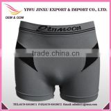 Wholesale Cheap Price Man's Basic Boxers Underwear