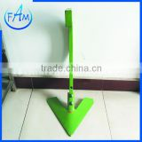 Agriculture Spare Parts Cultivator machine accessories factory