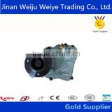 Heavy truck Hydraulic gearbox pto /Powful transmission power pto /gearbox speed increaser PTO 13710