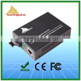 GPON Media Converter ,Compatible with ZTE GPON OLT,Compatible with Huawei OLT                                                                         Quality Choice