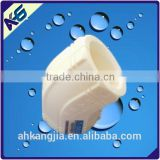 High Quality Plastic Ppr Joint Fitting 45 degree Elbow